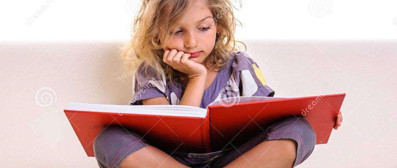 读书和不读书,过的是不一样的人生